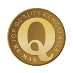 Top Quality Kancelária