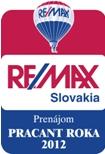 Realitný maklér Prešov - predaj a prenájom nehnuteľností