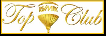 Top Club logo